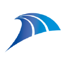 Mitsui Chemicals logo