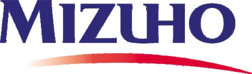 Mizuho Financial Group logo