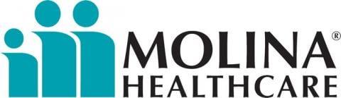 Molina Healthcare logo