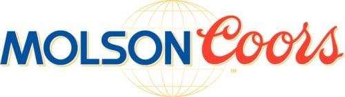 Molson Coors Brewing logo