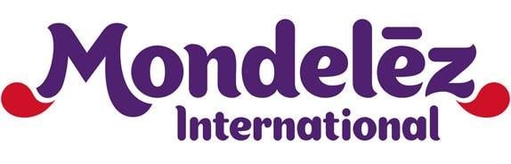 MONDELEZ INTERNATIONAL INC Common Stock logo
