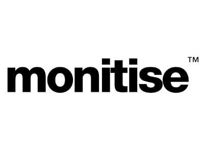 Monitise Plc logo