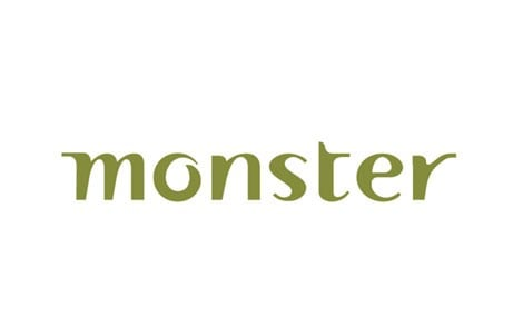 Monster Worldwide logo