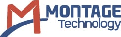 Montage Technology Group Ltd logo