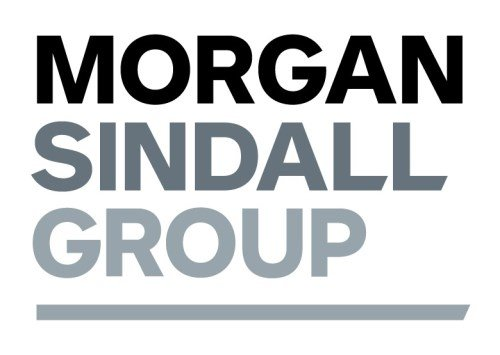 Morgan Sindall Group plc (MGNS.L) logo