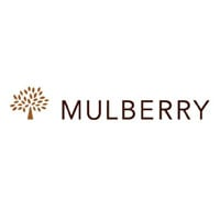 Mulberry Group PLC logo