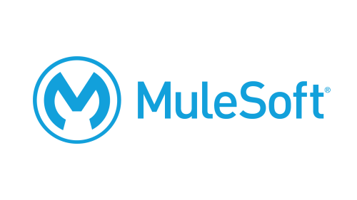 mulesoft mule downgraded by piper jaffray to neutral the ledger gazette