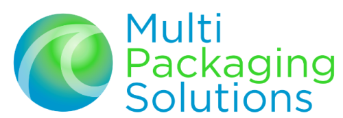 Multi Packaging Solutions Intrntnl logo