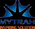 Mytrah Energy logo