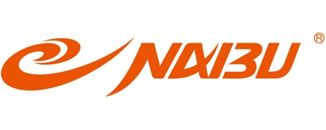 Naibu Global International logo