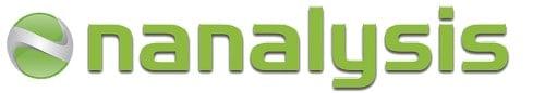 Nanalysis Scientific Corp. (NSCI.V) logo