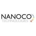 Nanoco Group logo
