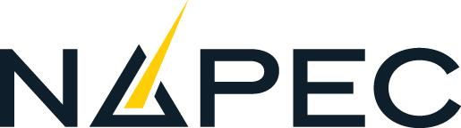 NAPEC logo
