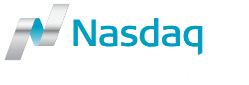 NASDAQ Other Finance logo