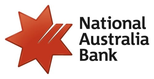 Australian and new zealand national bank limited essay