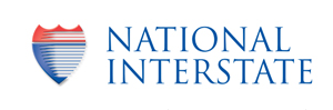 National Interstate logo