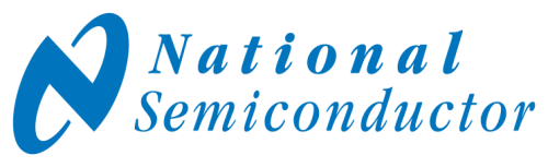 Nationstar Mortgage Holdings logo