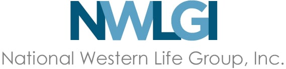 National Western Life logo