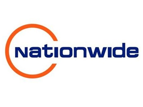 Nationwide Accident Repair Services plc logo