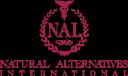 Natural Alternatives International logo
