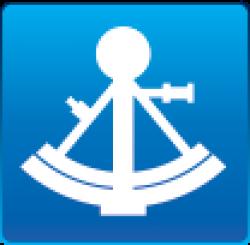 Navigator Holdings logo