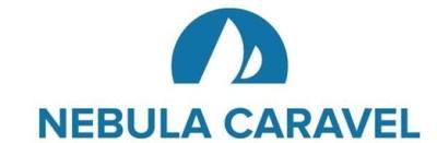 Nebula Caravel Acquisition logo