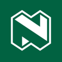 Nedbank Group logo