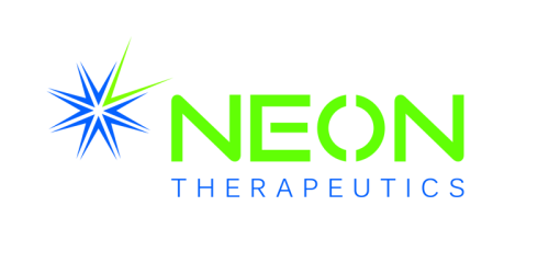 Neon Therapeutics Inc logo