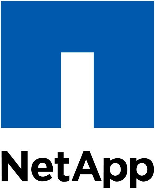 Image of article 'LSV Asset Management Grows Stock Position in NetApp, Inc. (NASDAQ:NTAP'