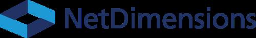 NetDimensions (Holdings) logo