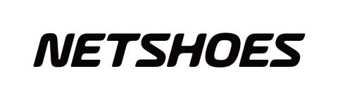 Netshoes Cayman logo