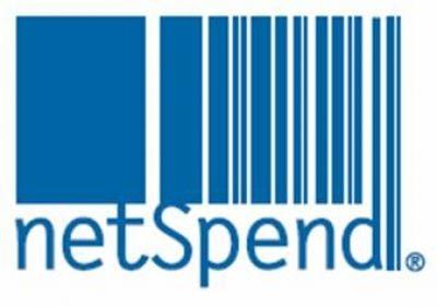 NetSpend logo