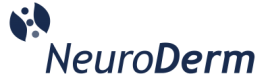 Neuroderm Ltd logo