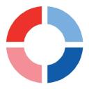 NeuroOne Medical Technologies logo