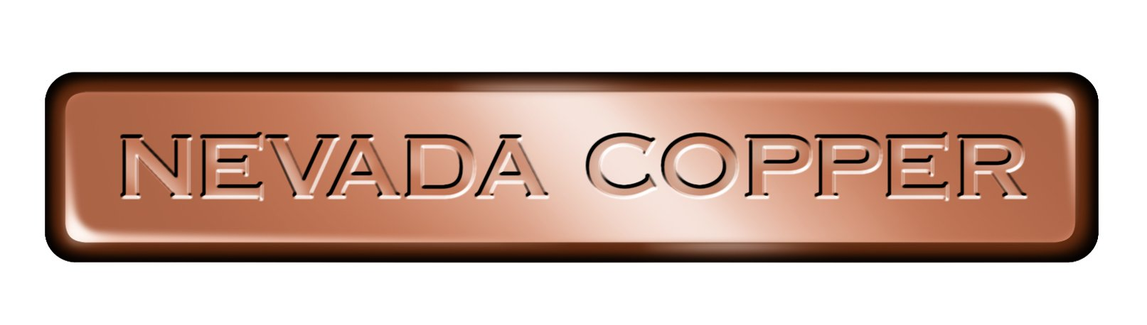 Nevada Copper logo