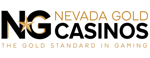 Nevada Gold & Casinos logo