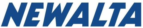 Newalta logo