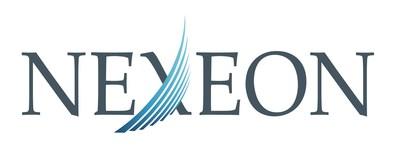 Nexeon Medsystems logo