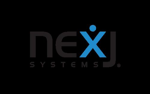NexJ Systems logo
