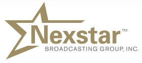 Nexstar Broadcasting Group logo