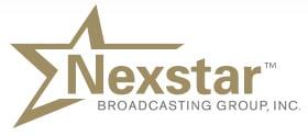 Nexstar Broadcasting Group logo