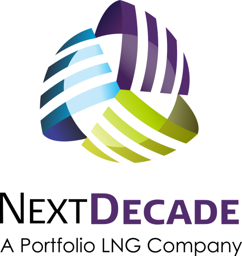 Nasdaqnext nextdecade stock price price target more marketbeat nextdecade corporation a liquefied natural gas lng development company engages in the development of lng export projects and associated pipelines in the buycottarizona Choice Image