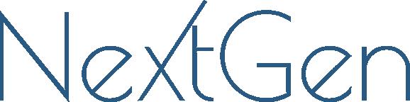 NextGen Acquisition logo