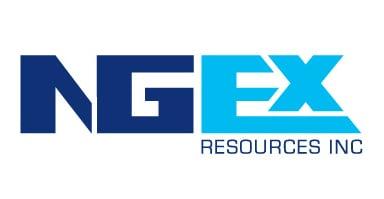 NGEx Resources logo
