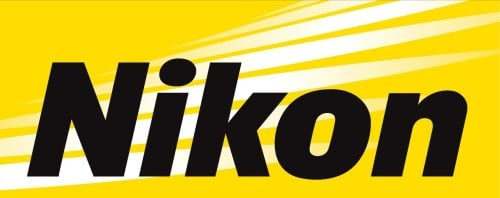 NIKON Corp/ADR logo