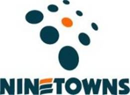 Ninetowns Internet Technlgy Grp logo