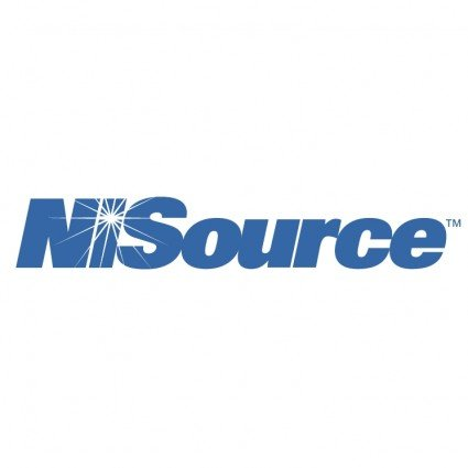 NiSource logo