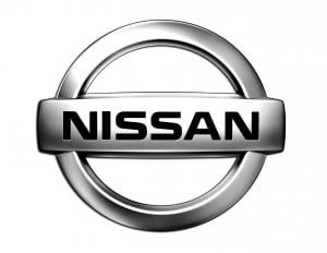 Nissan Motor Co Ltd logo