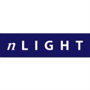 Nlight logo