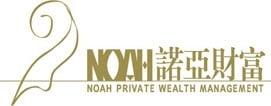Noah Holdings logo